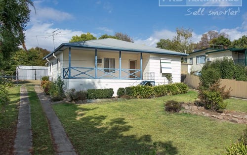 91 Lynch Street, Adelong NSW 2729