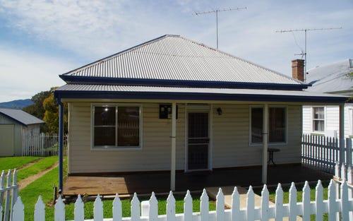 99 Hill Street, Quirindi NSW 2343