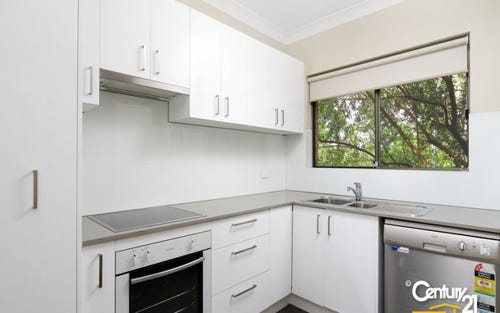 1/614 Blaxland Road, Eastwood NSW