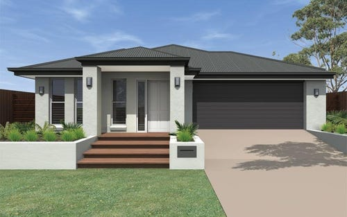 Lot 36 Stage 2 River Oaks, Ballina NSW 2478