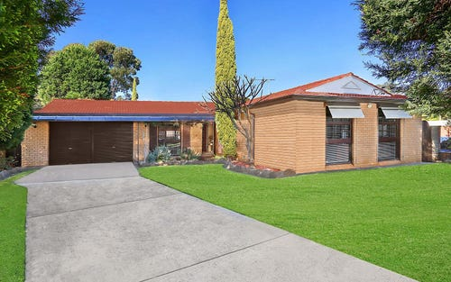 36 Orchard Road, Bass Hill NSW 2197