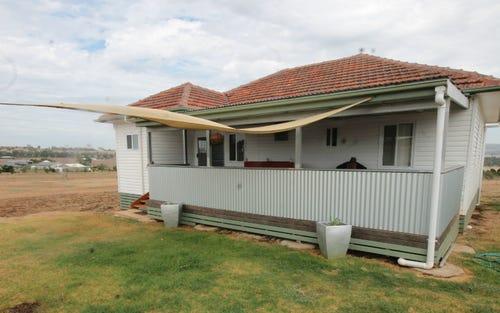 7 Prices Lane, Merriwa NSW