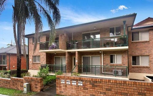 5/55 Noble Street, Allawah NSW