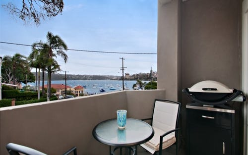 4/1 Wood Street, Manly NSW