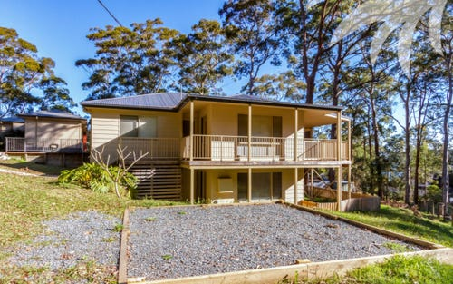 14 valley rd, Smiths Lake NSW