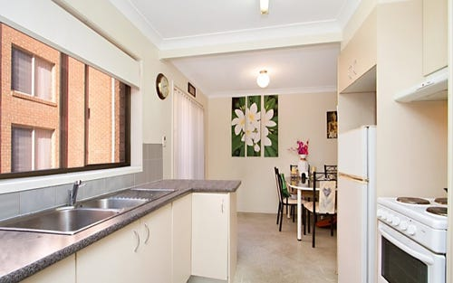 2/148 Kennedy Drive, Tweed Heads West NSW 2485
