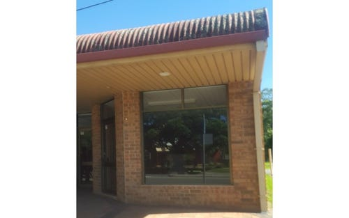 Shop 4/5-7 Oaks Street, Thirlmere NSW