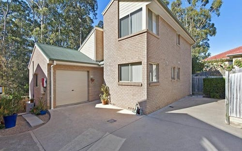 5B Poole Place, Sunshine Bay NSW 2536