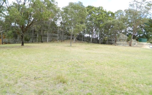 Lot 4405, Bylong Valley Way, Growee NSW 2849