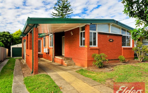 104 Bulli Road, Old Toongabbie NSW 2146