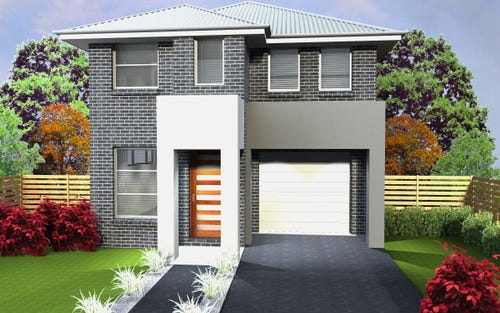 Lot 415 Tallulah Parade, Riverstone NSW 2765