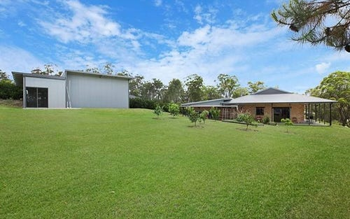 39 Currans Road, Cooranbong NSW