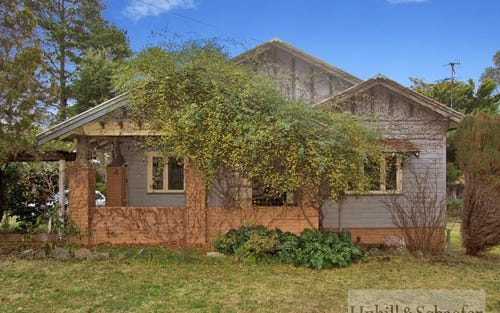72 Cookes Road, Ben Venue NSW