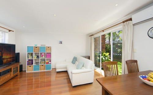 2/7 Stuart Street, Collaroy NSW 2097