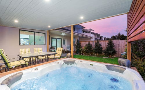 23/2 McCausland Pl, Kellyville NSW 2155