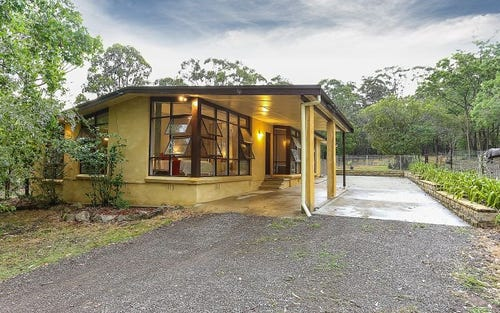 807 Seaham Road, Seaham NSW