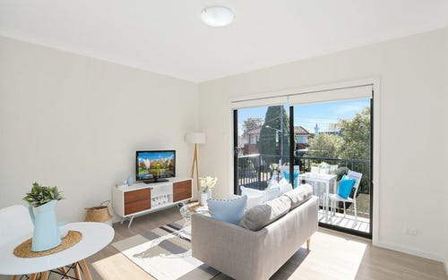 1-10/28 Canonbury Grove, Dulwich Hill NSW 2203