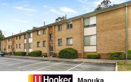 63/3 Waddell Place, Curtin ACT 2605