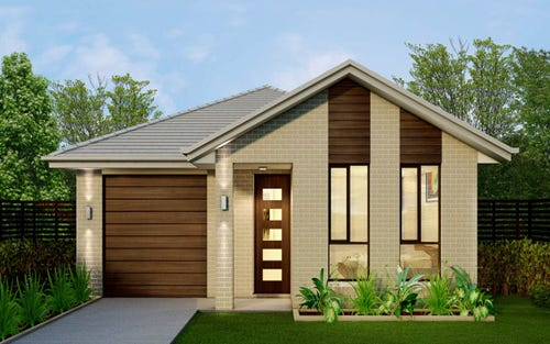 Lot 211 Oakmont Place, Woongarrah NSW 2259