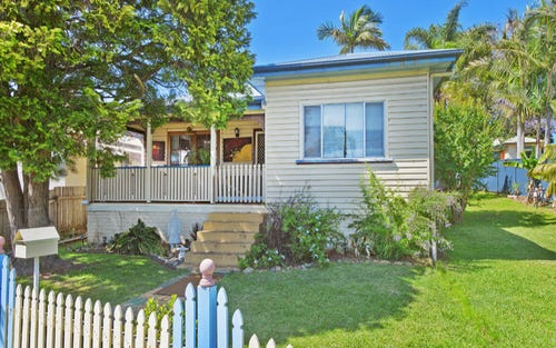 38 Hastings River Drive, Port Macquarie NSW