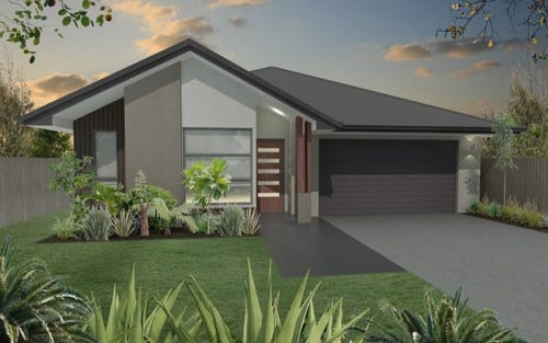 Lot 192 Correa Street, Gregory Hills NSW 2557