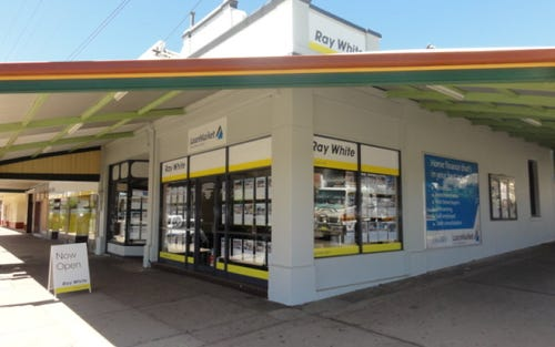 57 Oxide St, Broken Hill NSW 2880