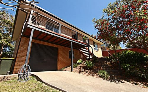 3 Ainslie Road, Korora NSW 2450