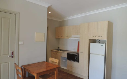 Terrace 9/47 Kings Road, Cooranbong NSW
