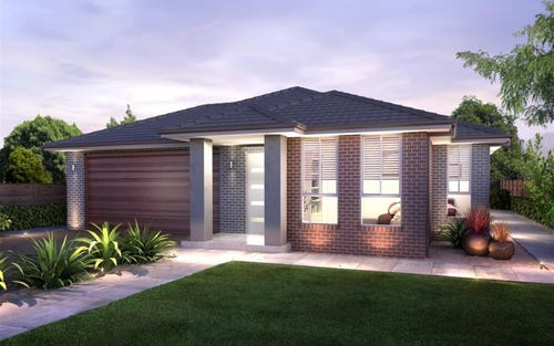 Lot 29 LAKEVIEW ESTATE, Junction Hill NSW 2460