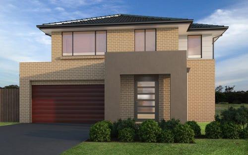 Lot 126 Port Hedland Road, Edmondson Park NSW 2174