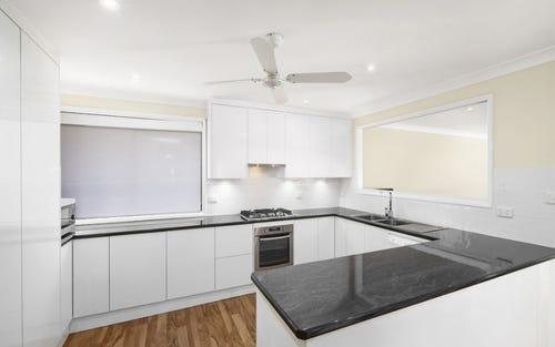 105 Thomas Mitchell Road, Killarney Vale NSW