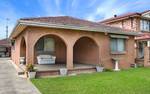 537 The Horsley Dr, Fairfield NSW 2165
