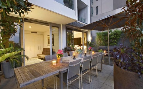 306/81 Macleay Street, Potts Point NSW 2011