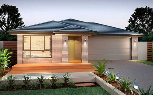 Lot 11 Proposed Road, Thirlmere NSW 2572
