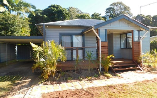 1 Smith St, Kyogle NSW