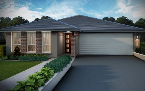 Lot 19 Ivy Court, Eulomogo NSW 2830