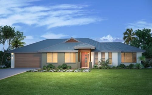 Lot 40 Estella Rise, Estella NSW 2650