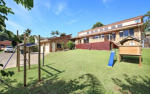 7 Bell Court, Port Macquarie NSW