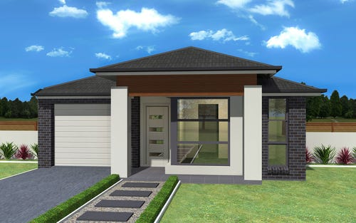 Lot 2030 Proposed Road, Calderwood NSW 2527