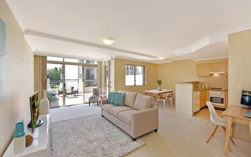 84/6-8 Nile Close, Marsfield NSW 2122