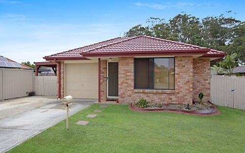 11 Stradbroke Drive, Tweed Heads South NSW 2486