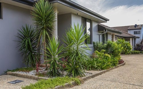 5/287 Lambton Road, New Lambton NSW 2305