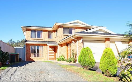 271 Wilson Road, Green Valley NSW 2168