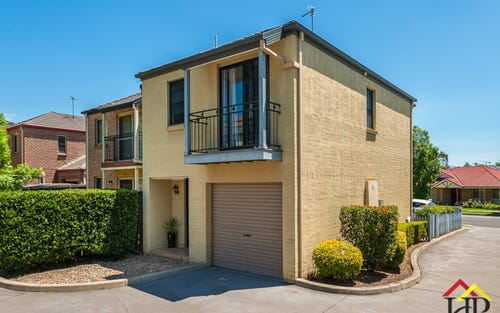 1/92-98 Glenfield Drive, Currans Hill NSW 2567