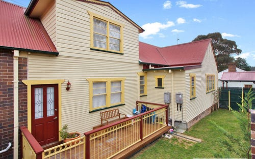 173 Brown Street, Armidale NSW 2350
