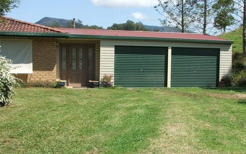 3901 Taylors Arm Road, Burrapine NSW 2447