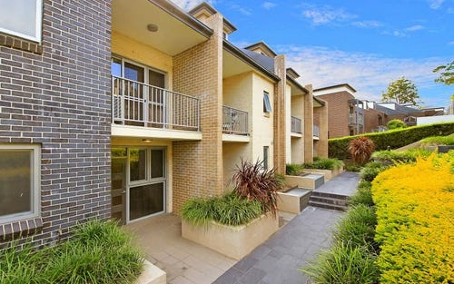20/13-16 Caver Place, Dundas Valley NSW