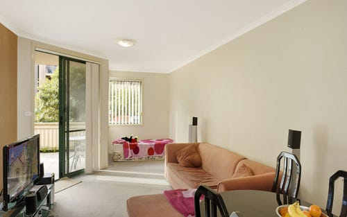 18404/177-219 Mitchell Road, Erskineville NSW