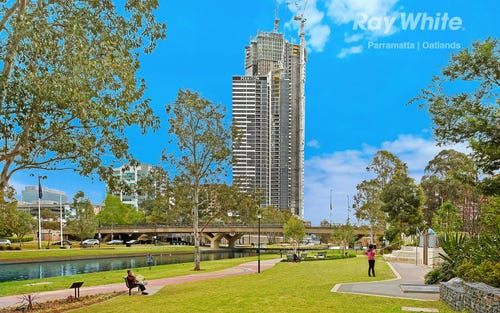 2903/330 Church Street, Parramatta NSW 2150