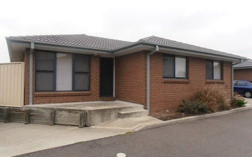 8/5 Quarter Sessions Road, Tarro NSW 2322